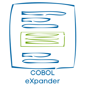 COBOL expansion