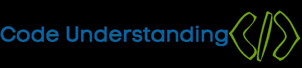 Code Understanding