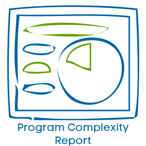 program complexity report